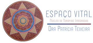 Espaço Vitalnti Logo
